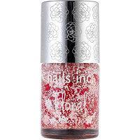 Nails Inc. Floral Nail Polish