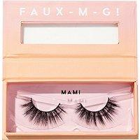 Colourpop Falsies Faux Mink Lashes - Mami