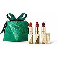 Kiko Milano Diamond Dust Lip Set