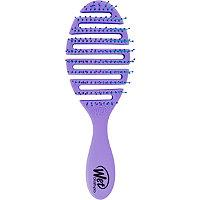 Wet Brush Pro Flex Dry Brush