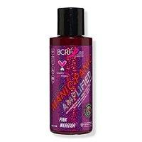 Manic Panic Pink Warrior Amplified Semi-permanent Hair Color