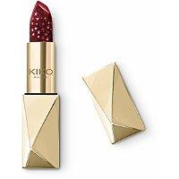 Kiko Milano Diamond Dust Lipstick - Cherry Opal