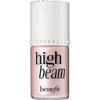 Benefit Cosmetics - High Beam