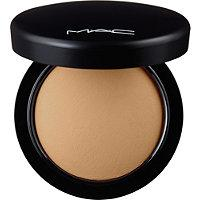 Mac Mineralize Skinfinish Natural - Give Me Sun! (nw15)