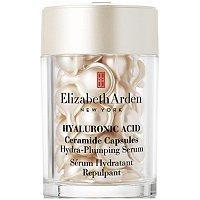 Elizabeth Arden Hyaluronic Acid Ceramide Capsules Hydra-plumping Serum