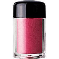 L'oreal Infallible Magic Pigments For Eye
