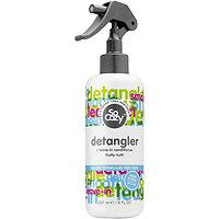 Socozy Cinch Detangler + Leave-in Conditioner