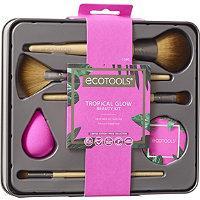 Ecotools Tropical Glow Beauty Kit