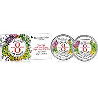 Elizabeth Arden Limited Edition Eight Hour Lip Protectant & Lip Scrub Duo