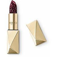 Kiko Milano Diamond Dust Lipstick - Wine Diamond