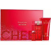 Elizabeth Arden Red Door Eau De Toilette 3 Pc Gift Set