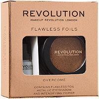 Makeup Revolution Flawless Foil