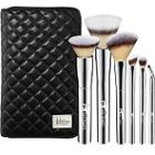 It Brushes For Ulta Your Airbrush Masters 6 Pc Advanced Brush Set - Only At Ulta