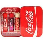 Lip Smacker Coca-cola Lip Balm Tin