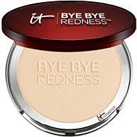 It Cosmetics Bye Bye Redness Redness Erasing Correcting Powder