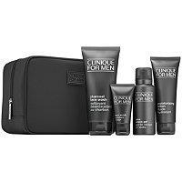 Clinique For Men Great Skin For Him Gift Set