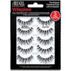 Ardell Lash Wispies Multipack