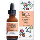 Mad Hippie Vitamin A Serum