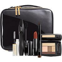 Lancome Makeup Must Haves 7 Pc Collection