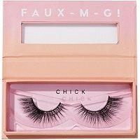 Colourpop Falsies Faux Mink Lashes - Chick