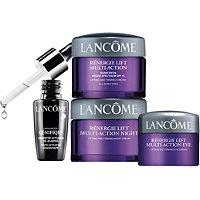 Lancome Multi-action Starter Kit - Only At Ulta