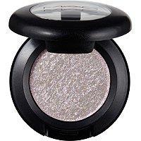 Mac Dazzleshadow Eyeshadow - Shine De-light (light Lavender Purple)