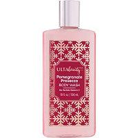 Ulta Pomegranate Prosecco Body Wash