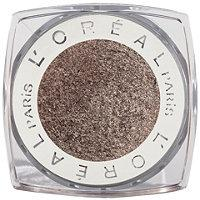 Infallible Eyeshadow
