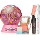 Benefit Cosmetics Galifornia Love Limited-edition Value Set