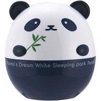 Tonymoly Pandas Dream White Sleeping Mask