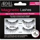 Ardell Magnetic Lash #110