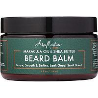 Sheamoisture Maracuja Oil & Shea Butter Beard Balm