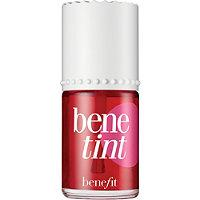 Benefit Cosmetics Liquid - Benetint