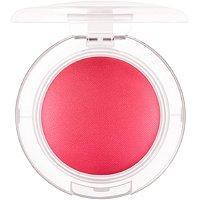 Mac Glow Play Blush - Heat Index (bright Pink)