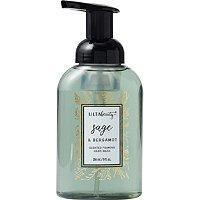 Ulta Sage & Bergamot Scented Foaming Hand Wash