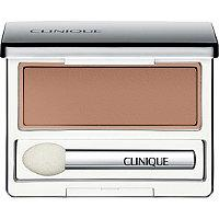 Clinique All About Shadow Single