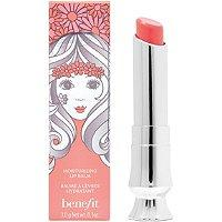 Benefit Cosmetics California Kissin' Colorbalm Moisturizing Lip Balm - Right On! (peach-pink 33)