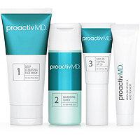 Proactivmd Essentials System Value Set