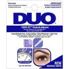 Ardell Duo Quick-set Lash Adhesive Clear
