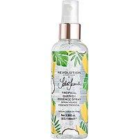 Revolution Skincare Revolution Skincare X Jake-jamie Tropical Essence Spray