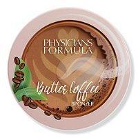 Physicians Formula Butter Coffee Bronzer