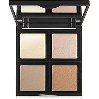 E.l.f. Cosmetics Illuminating Palette