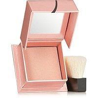 Benefit Cosmetics Dandelion Twinkle Soft Highlighter Mini