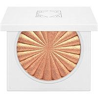 Ofra Cosmetics Bali Highlighter