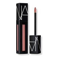 Nars Powermatte Lip Pigment - Le Freak (pale Pink Nude)