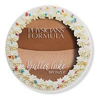 Physicians Formula Butter Cake Bronzer