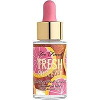Too Faced Tutti Frutti - Fresh Squeezed Highlighting Drops