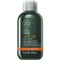 Paul Mitchell Travel Size Tea Tree Special Color Conditioner