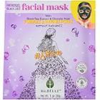 Biobelle #glam Sheet Mask
