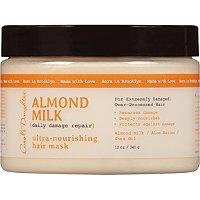 Carol's Daughter Almond Milk Ultra-nourishing Mask